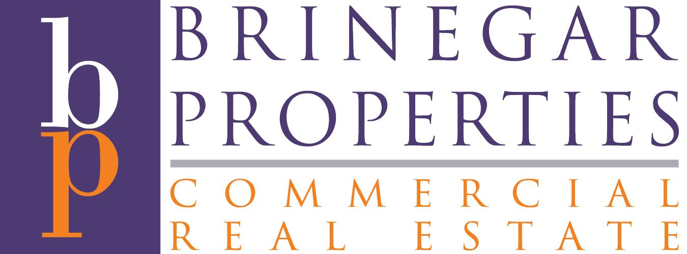 Brinegar Properties 512-940-0188
